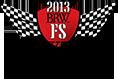 BRW Fast Starters
